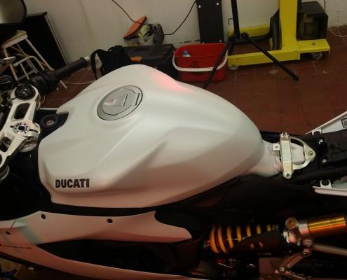 motorbikes5