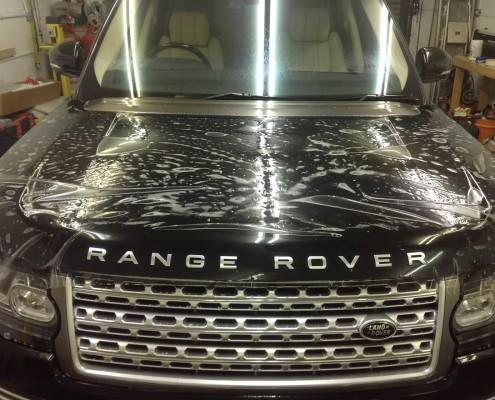 rangerover4